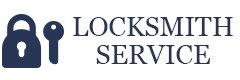 Locksmith Master Shop Kissimmee, FL 407-964-3404